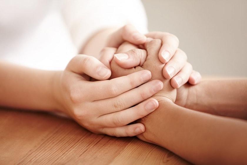 جریان همدلی و مساوات