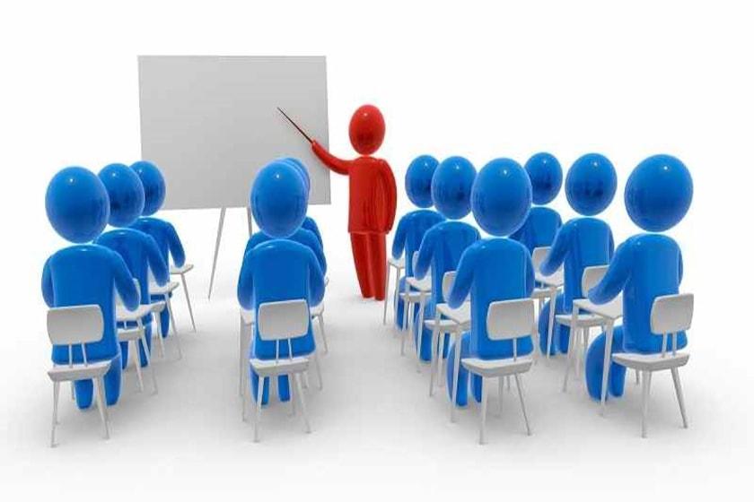 جریان آموزش همگانی