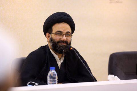 """بیش از ۲۱۰۰مسجد در اجرای طرح """"شهید سلیمانی"""" مشارکت دارند"""