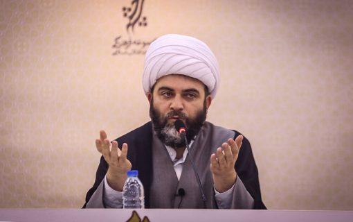حجتالاسلام والمسلمین قمی: طرح تحول اجتماعی مسجد محور، نقطه کانونی توجه رهبری است
