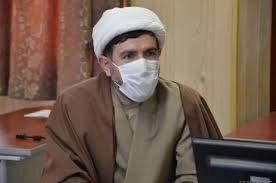 مسئول عملیات بنیاد هدایت شمالغرب کشور خبرداد؛ اجرای طرح امام محله در ۱۷۰ باب مسجد در هر استان
