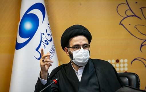 اجرای طرح «امام محله» در سراسر کشور