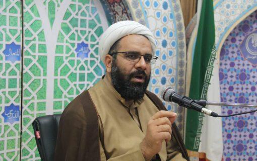 ضرورت توجه به موضوع امام محله و کیفیت بخشی به فعالیتهای مساجد