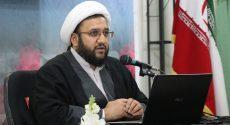 مسجد میتواند مقر تحولات اجتماعی باشد/ اجرای طرح «تحول اجتماعی مسجدمحور» در۸۰۰ نقطه کشور