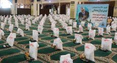 یک بوشهر برای حاج قاسم