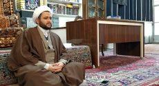 امام جماعتی که قلب محله را تسخیر کرد/ جلسه مکاسب در چایخانه، جشن تولد نوجوانان در مسجد و ایجاد صلح در پاسگاه