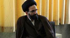 اراده ما تقویت شبکه امام و امت است