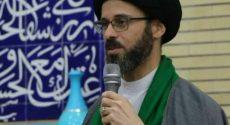 گزارشی از فعالیت های امام محله شهرستان بندر امام در مسجد امام حسن مجتبی(علیه السلام)