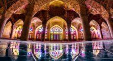 سند ملی مسجد درصدد ارتقای کارکردهای مساجد از عبادتگاه به قرارگاه تمدنسازی است