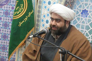 بنیاد هدایت، به دنبال تعالی شبکه امامان مساجد در کشور است