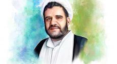 حجت الاسلام والمسلمین محمدرضا برادران