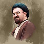 حجت الاسلام والمسلمین سید ابراهیم حسینی اراکی