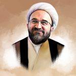 حجت الاسلام والمسلمین حمید مشهدی آقایی