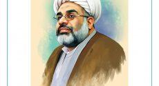 زندگی نامه شهید شیخ هاشم صیمری