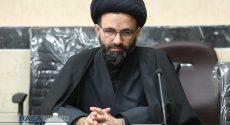 جامعه پردازی بر محور محله و مسجد / باید به دانش تحقق تمدن اسلامی برسیم