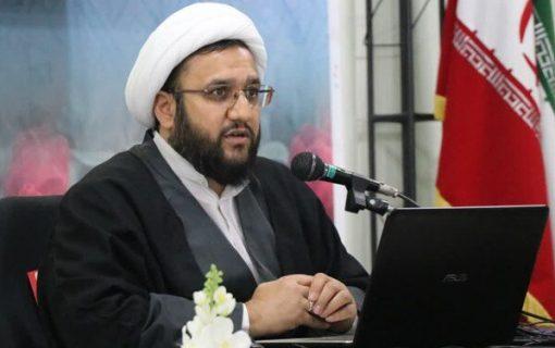 «تعالی شبکه امامت» شرط تحقق تحول اجتماعی مسجد محور است