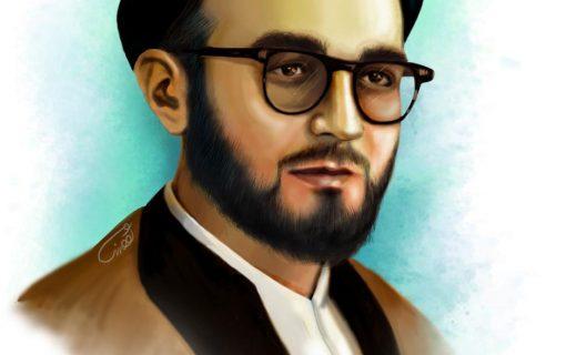 عملیات شهید اندرزگو