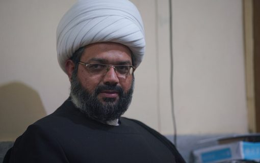 تلاش امامان محله خرمشهر برای رفع معضل طلاق و سلاحهای غیرمجاز