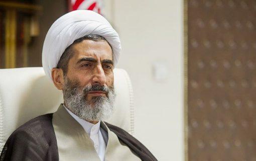 استفاده از ظرفیت امامان محله در طرح «همیاران صلح» | حضور فعال روحانیون در شوراهای حل اختلاف