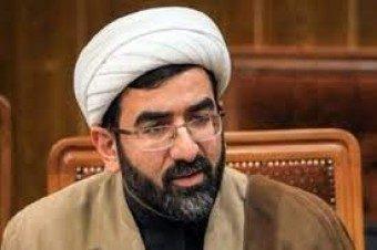 مدیرکل جدید تبلیغات اسلامی خراسان شمالی منصوب شد