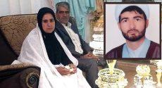 امام محله پادرمیانی کرد تا زوج لرستانی بعد از ۳۲ سال به هم برسند