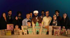 گرهگشایی مساجد از مردم در «محله همدل»