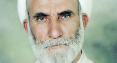 استقامت پای باور سربازی امام زمان/ ۴۴ سال خدمت صادقانه به مردم روستا