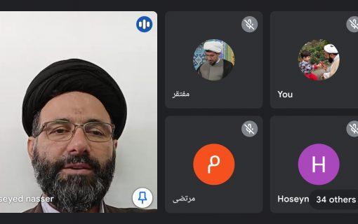 شبکه مساجد در انتخابات کنش معنادار و فراجناحی داشته باشند