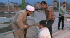 فعالیت ۳۸۰۰ روحانی مستقر در روستاها و مناطق محروم کشور