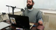 روحانیت میتواند ظرفیتهای خاموش را پای انتخابات بیاورد