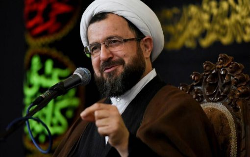 وظیفه امامان محله و اهالی مسجد در انتخابات