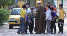طرح امام محله، بستری مناسب برای کمک به پویایی مساجد است