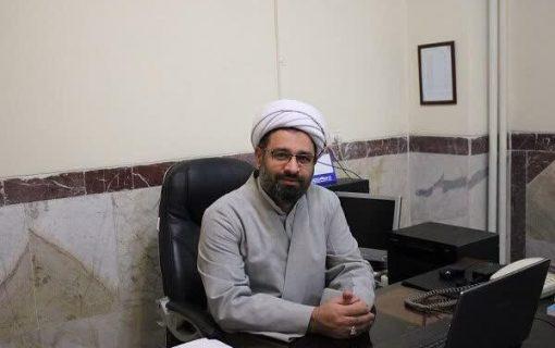 طرح آشنایی طلاب با فعالیتهای امامان محله در کرمانشاه