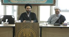 مساجد محور و امامان محله حلقه مدیریت میانی برای حل مشکلات مردم میشوند