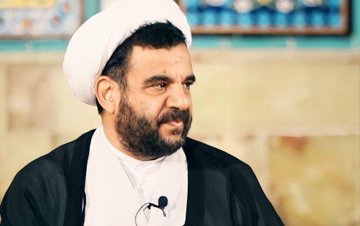 ثمرات اتحاد حول مسجد در بیانات حجتالاسلام والمسلمین برادران