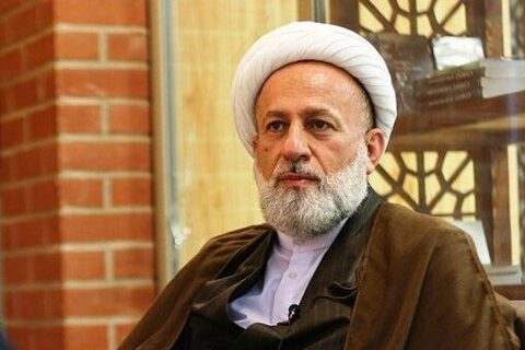 نقش مؤثر امامان محله در جهت دهی صحیح مطالبات مردمی خوزستان