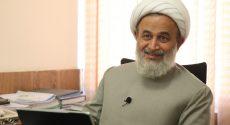 آموزش عملی تبعیت از امام؛ هدف اصلی از بنیانگذاری مساجد