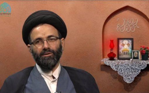 گردآوری و انتشار ایدههای مختلف برگزاری مراسم عزاداری حسینی در شرایط کرونا