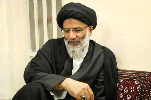 یکی از دغدغههای رهبر انقلاب در خصوص مساجد، شبکه امامت است