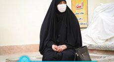 گزارش تصویری از جلسات توجیهی شریکه الامام در استان لرستان