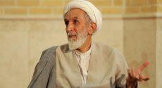 فیلم   آسیبشناسی وضعیت مساجد در دوران اضطرار در سخنان حجت الاسلام طائب