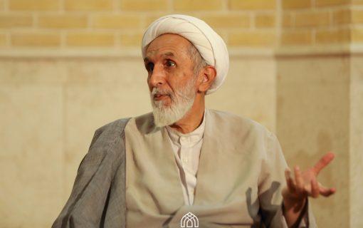 فیلم | آسیبشناسی وضعیت مساجد در دوران اضطرار در سخنان حجت الاسلام طائب
