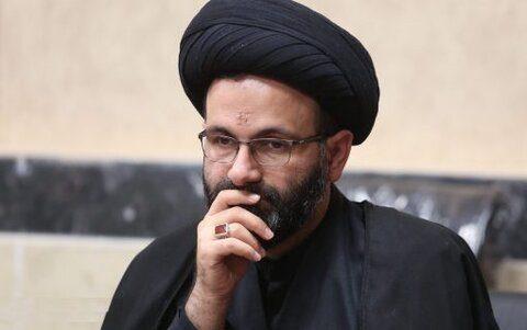 مردمداری، مجاهدت علمی و فرهنگی، از ویژگیهای آیت الله موسوی نژاد بود