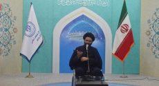 سفر دو روزه مدیرعامل بنیاد هدایت به استان بوشهر