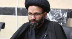 «مسجد جامعه پرداز» لازمه تحقق تمدنسازی در گام دوم انقلاب است