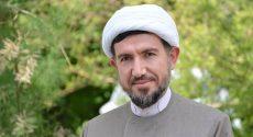دو اشکال اساسی در مساجد/ چرا مساجد صرفاً یک چهاردیواری شده است؟