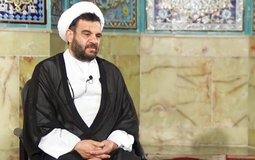 وحدت و همدلی مؤمنین حول محور مساجد زمینهساز تحقق تمدن اسلامی است