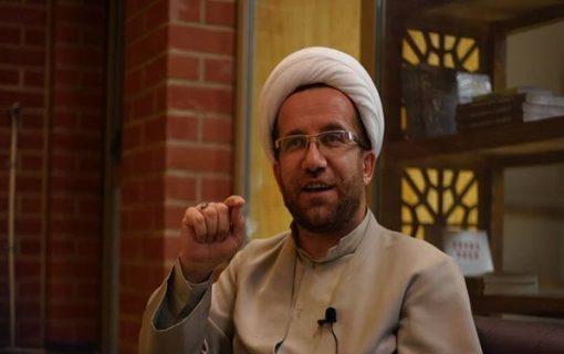 تبیین برنامههای شبکه امامت در استان همدان