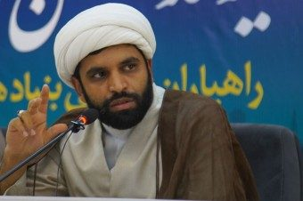 مساجد محور فعالیتهای فرهنگی و اجتماعی محلات هستند