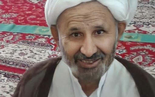 مرحوم بحرینی؛ اسوه تقوا و مردم داری